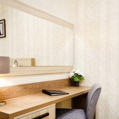 Апартаменты Ameri Apartments Тбилиси удобства в номере