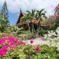 Отель Villa Maioun фото 30
