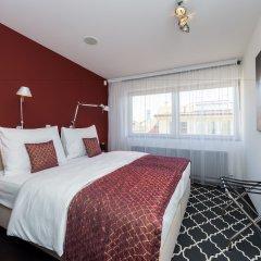 Апартаменты EMPIRENT Apartments Old Town комната для гостей