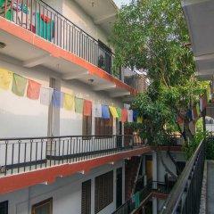 Отель Lumbini Village Lodge Непал, Лумбини - отзывы, цены и фото номеров - забронировать отель Lumbini Village Lodge онлайн