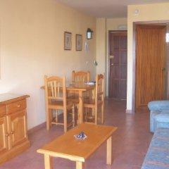 Отель Embajador Apartamentos Испания, Фуэнхирола - отзывы, цены и фото номеров - забронировать отель Embajador Apartamentos онлайн фото 9