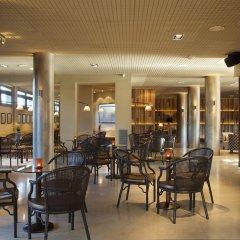 Отель Luna Park Hotel Yoga & Spa Испания, Мальграт-де-Мар - 1 отзыв об отеле, цены и фото номеров - забронировать отель Luna Park Hotel Yoga & Spa онлайн питание