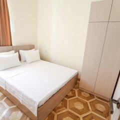 Отель Alba Hotel Армения, Ереван - отзывы, цены и фото номеров - забронировать отель Alba Hotel онлайн комната для гостей фото 2