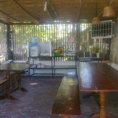 Отель Charm Guest House - Hostel Филиппины, Пуэрто-Принцеса - отзывы, цены и фото номеров - забронировать отель Charm Guest House - Hostel онлайн интерьер отеля фото 2