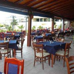 Hotel Condor Солнечный берег питание фото 4