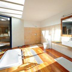 Отель Sant Pere комната для гостей