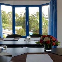 Отель La Villa Mandarine Марокко, Рабат - отзывы, цены и фото номеров - забронировать отель La Villa Mandarine онлайн в номере