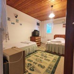 Отель Gulcan Pansiyon комната для гостей фото 4