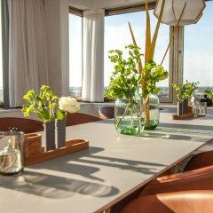 Отель Comwell Hvide Hus Aalborg Дания, Алборг - отзывы, цены и фото номеров - забронировать отель Comwell Hvide Hus Aalborg онлайн фото 4