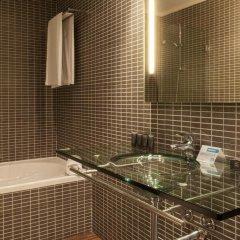 AC Hotel Firenze by Marriott ванная