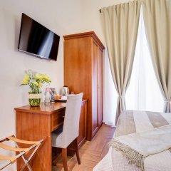 Гостевой Дом Residenza Roma удобства в номере