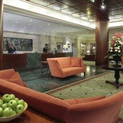 Отель Bristol Berlin Германия, Берлин - 8 отзывов об отеле, цены и фото номеров - забронировать отель Bristol Berlin онлайн развлечения