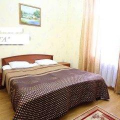 Гостиница Рената комната для гостей фото 3