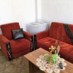 Отель Fanti Hotel Болгария, Видин - отзывы, цены и фото номеров - забронировать отель Fanti Hotel онлайн комната для гостей фото 4