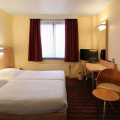 Отель Astrid Centre Бельгия, Брюссель - 2 отзыва об отеле, цены и фото номеров - забронировать отель Astrid Centre онлайн комната для гостей