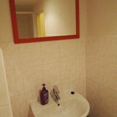 Апартаменты Apartments Emma Прага ванная фото 2