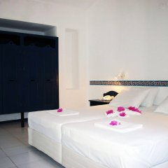 Marphe Hotel Suite & Villas Турция, Датча - отзывы, цены и фото номеров - забронировать отель Marphe Hotel Suite & Villas онлайн комната для гостей фото 3