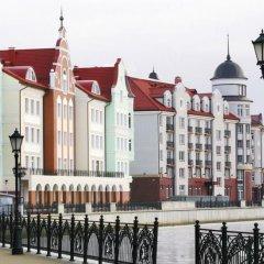 Гостиница Кайзерхоф (Kaiserhof) в Калининграде - забронировать гостиницу Кайзерхоф (Kaiserhof), цены и фото номеров Калининград
