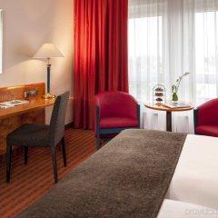 Dorint Hotel Dresden комната для гостей фото 5