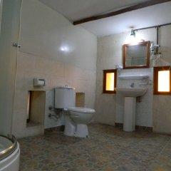 Rahmi Bey Konagi Hotel Турция, Газиантеп - отзывы, цены и фото номеров - забронировать отель Rahmi Bey Konagi Hotel онлайн удобства в номере фото 2