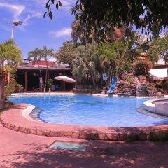 Отель The Ritz Hotel at Garden Oases Филиппины, Давао - отзывы, цены и фото номеров - забронировать отель The Ritz Hotel at Garden Oases онлайн детские мероприятия