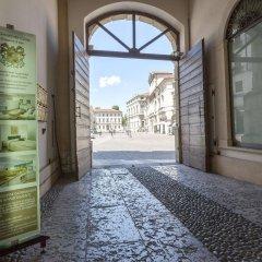 Отель Le Dimore del Conte Италия, Виченца - отзывы, цены и фото номеров - забронировать отель Le Dimore del Conte онлайн фото 3