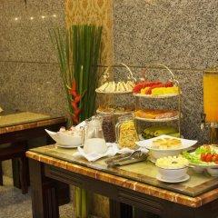 Bel Ami Hotel питание фото 2