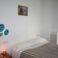 Отель AB Pension Granada детские мероприятия фото 2