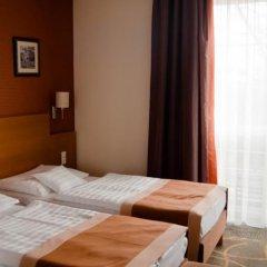 City Hotel Miskolc комната для гостей фото 4