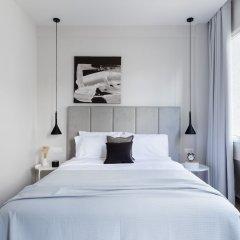 Апартаменты UPSTREET Luxury Apartments in Plaka Афины фото 24