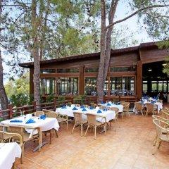 Sueno Hotels Beach Side Турция, Сиде - отзывы, цены и фото номеров - забронировать отель Sueno Hotels Beach Side онлайн помещение для мероприятий