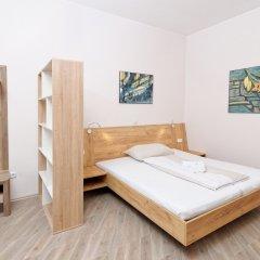 Апартаменты Apartments Villa Luna Вена детские мероприятия фото 2