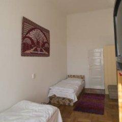 Отель Corvin Suite Венгрия, Будапешт - отзывы, цены и фото номеров - забронировать отель Corvin Suite онлайн комната для гостей фото 4