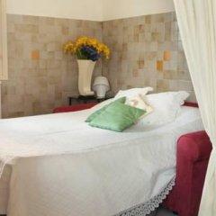 Отель Dimora Rinaldi Италия, Эмполи - отзывы, цены и фото номеров - забронировать отель Dimora Rinaldi онлайн спа