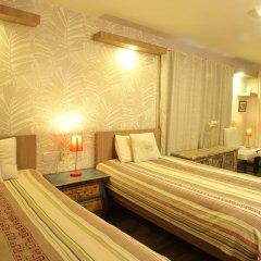 Отель Piano B&B Непал, Лалитпур - отзывы, цены и фото номеров - забронировать отель Piano B&B онлайн бассейн