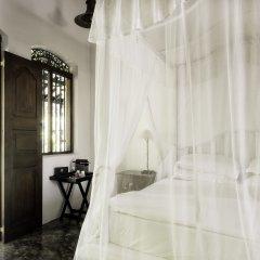 Отель Nisala Arana Boutique Hotel Шри-Ланка, Бентота - отзывы, цены и фото номеров - забронировать отель Nisala Arana Boutique Hotel онлайн удобства в номере