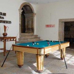 Отель Solar dos Canavarros Douro Португалия, Саброза - отзывы, цены и фото номеров - забронировать отель Solar dos Canavarros Douro онлайн фото 7