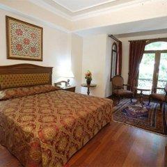 Sultanhan Hotel - Special Class комната для гостей фото 5