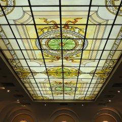 Ambasciatori Palace Hotel