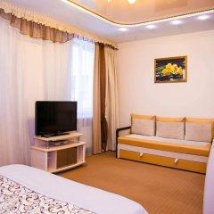 Гостиница «Сиеста» Украина, Харьков - 4 отзыва об отеле, цены и фото номеров - забронировать гостиницу «Сиеста» онлайн комната для гостей фото 5