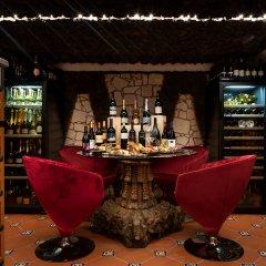 Отель Ortea Palace Luxury Hotel Италия, Сиракуза - отзывы, цены и фото номеров - забронировать отель Ortea Palace Luxury Hotel онлайн гостиничный бар