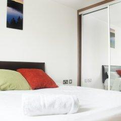 Отель Snet Hospitality Marylebone Великобритания, Лондон - отзывы, цены и фото номеров - забронировать отель Snet Hospitality Marylebone онлайн комната для гостей фото 2