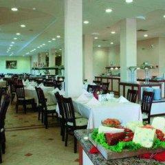 Отель Iberostar Tiara Beach питание фото 3
