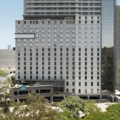 Four Seasons Hotel Sao Paulo At Nacoes Unidas фото 5