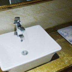 Wei Di Hotel ванная фото 3