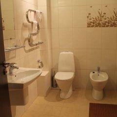 Мини-Отель Натали Пушкин ванная фото 2
