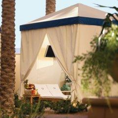 Отель Hilton Grand Vacations on the Las Vegas Strip фото 5