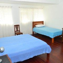 Отель Casa Hotel Jardin Azul Колумбия, Кали - отзывы, цены и фото номеров - забронировать отель Casa Hotel Jardin Azul онлайн удобства в номере