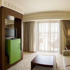 Ela Quality Resort Belek Турция, Белек - 2 отзыва об отеле, цены и фото номеров - забронировать отель Ela Quality Resort Belek онлайн удобства в номере