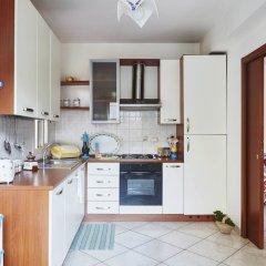 Апартаменты CaseSicule Aleppo Поццалло в номере фото 2